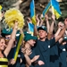 Kharkiv revels in Trophy Tour